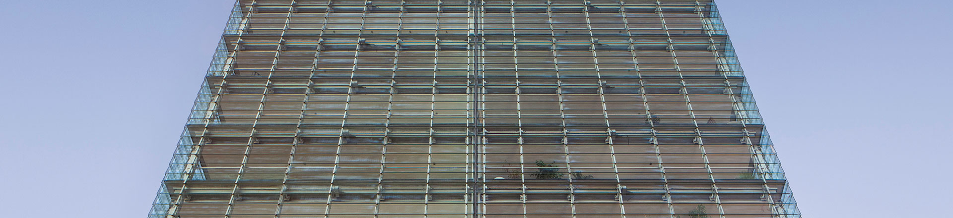 Cradle Window Cleaning in Manchester and the North West - HCS Cleaning Services