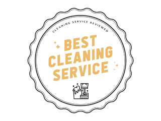 Best Cleaning Service Manchester