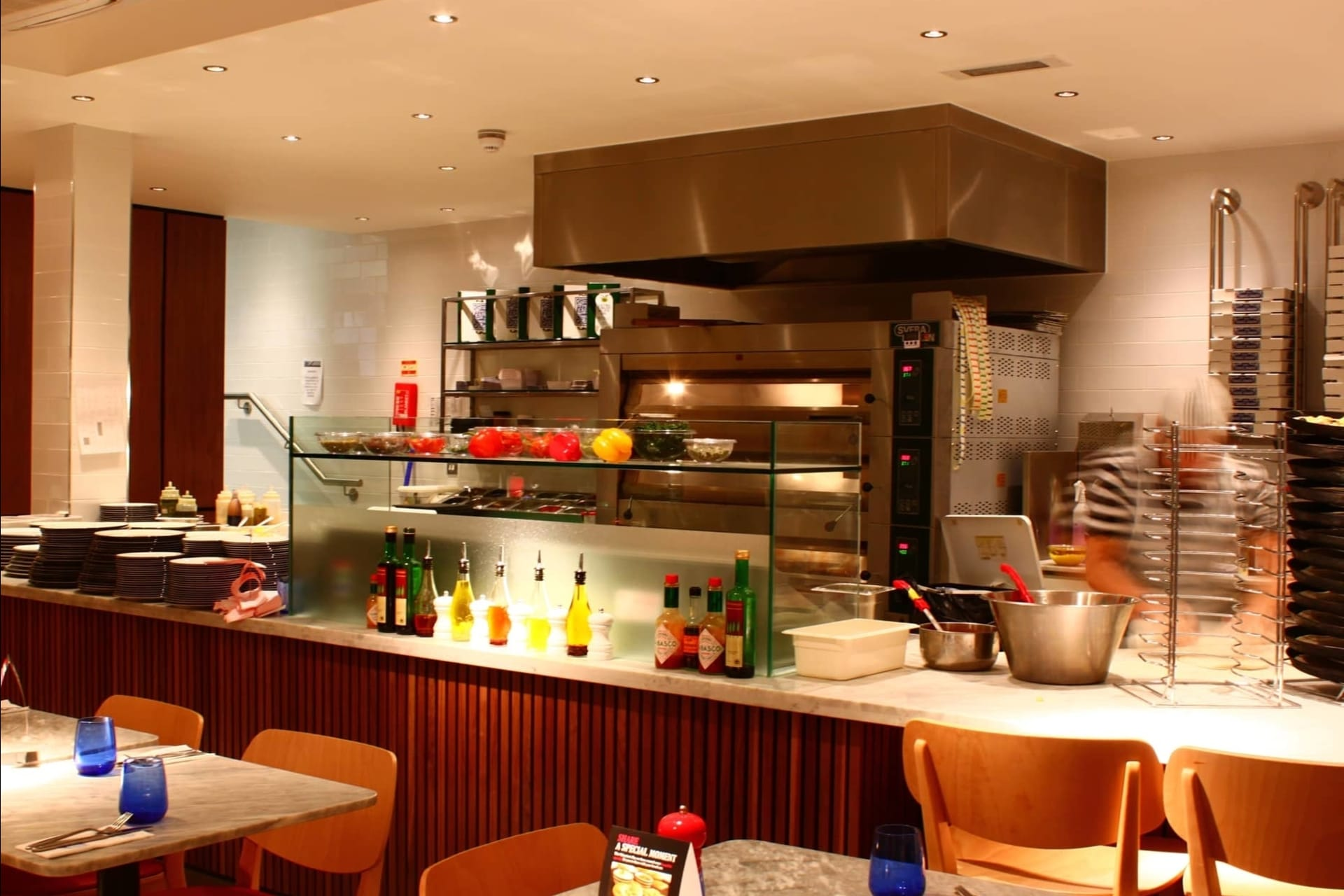 pizza_express1