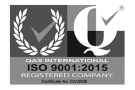 QAS International – CA12625