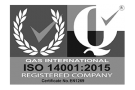 QAS International – EN1269