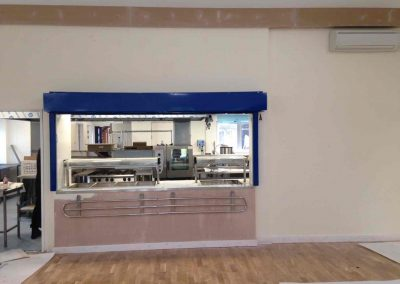 rotec-chelmsford-1